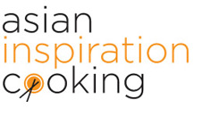 Asian Inspiration Cooking | Cooking Classes Palma Mallorca | Private Dining Mallorca | Crew Training Palma Mallorca | Cooking Workshops Mallorca