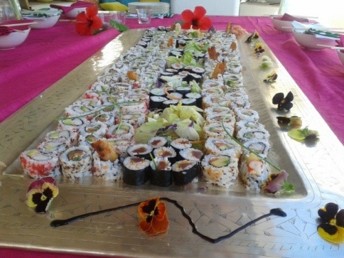 SUSHIBIRTHDAYPARTY