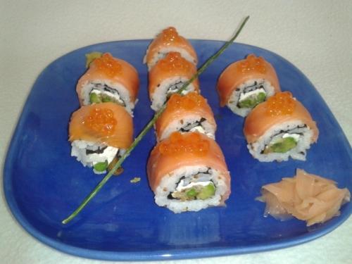 sushisalmon
